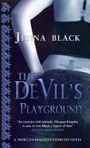 The Devil's Playgrou...