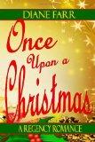 Once Upon a Christma...