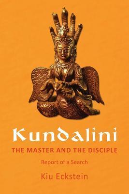Kundalini, the Master and the Disciple