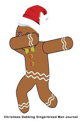 Christmas Dabbing Gi...