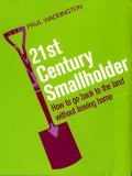 21st-Century Smallho...