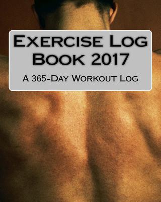 Exercise 2017 Log Bo...