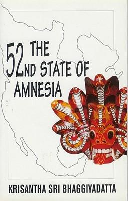 The 52nd State of Amnesia