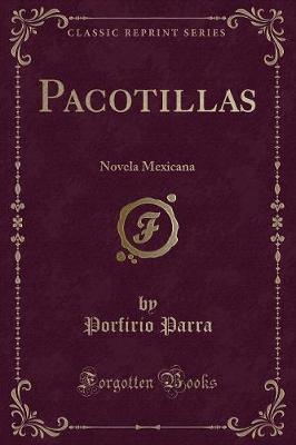 Pacotillas