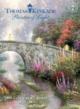 Friends for Life by Thomas Kinkade