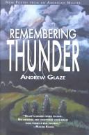 Remembering Thunder