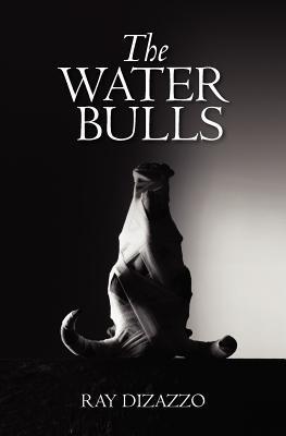 The Water Bulls