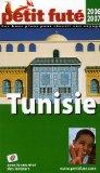 Le Petit Futé Tunis...