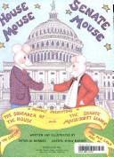 House Mouse, Senate ...