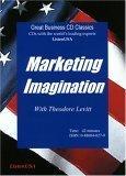 Marketing Imagination