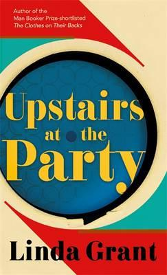 Upstairs at the Party