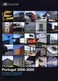 2G DOSIER PORTUGAL 2000