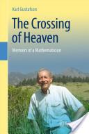 The Crossing of Heav...