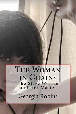 The Woman in Chains