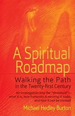 A Spiritual Roadmap