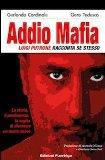 Addio Mafia