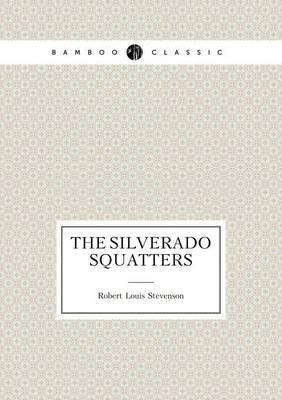 The Silverado Squatt...