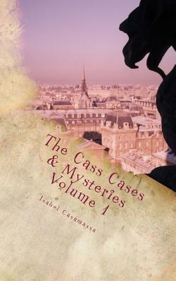 The Cass Cases & Mysteries