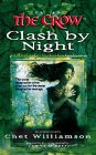 The Crow: Clash by N...