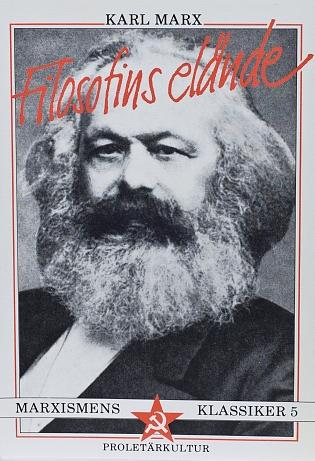 Filosofins elände