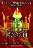 King Of The Middle March
