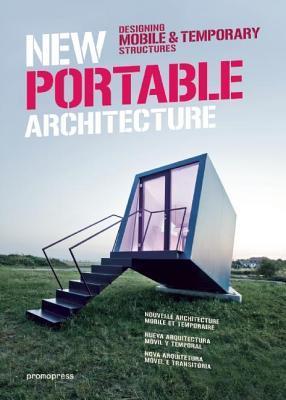 New Portable Architecture