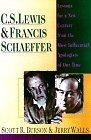 C.S. Lewis & Francis Schaeffer