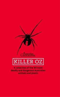 Killer OZ