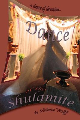 Dance of the Shulamite
