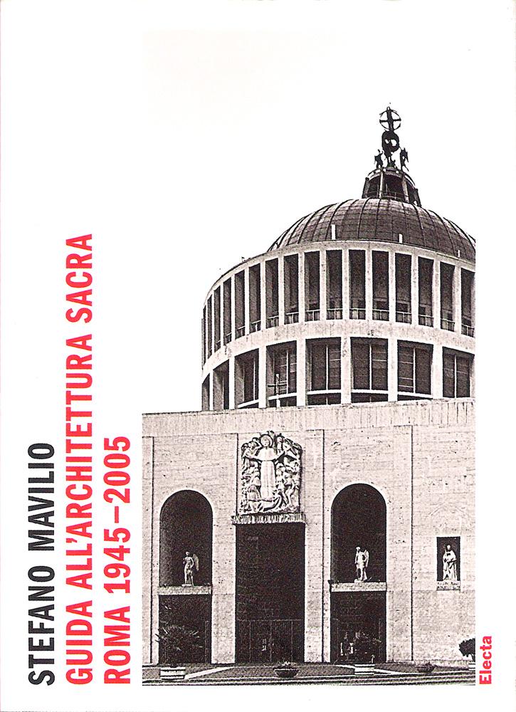 Guida all'architettura sacra