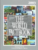 The World factbook 2003