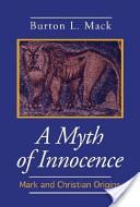 A Myth of Innocence