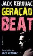 Geração Beat