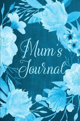 Chalkboard Journal M...