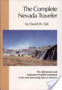 The Complete Nevada Traveler