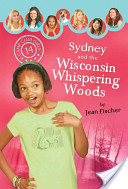Sydney and the Wisco...