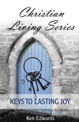 Keys to Lasting Joy