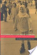 Community of Many Worlds