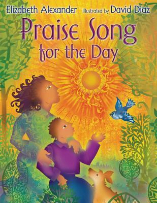 Praise Song for the Day
