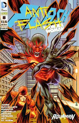 Flash n. 26