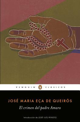 El crimen del padre Amaro / Father Amaro's Crime