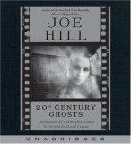 20th Century Ghosts ...