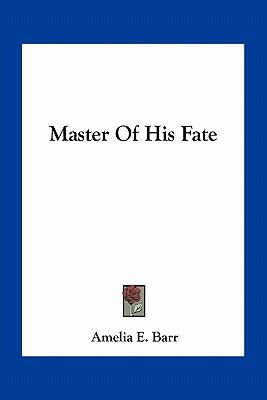 Master of His Fate