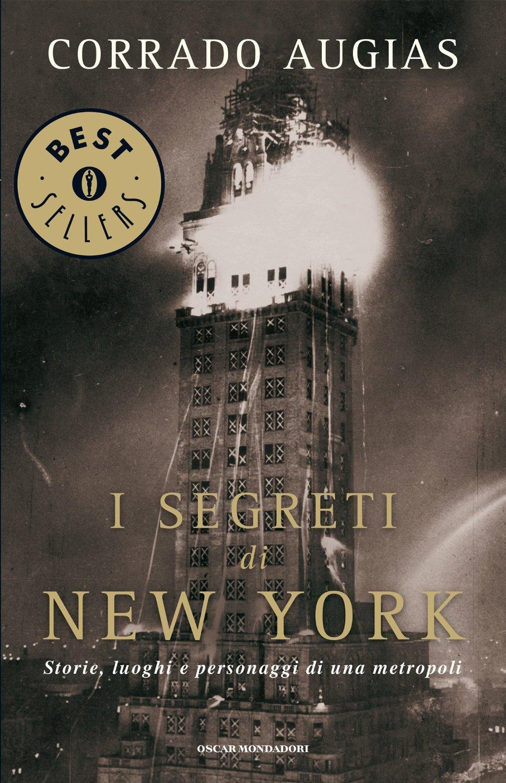 I segreti di New York