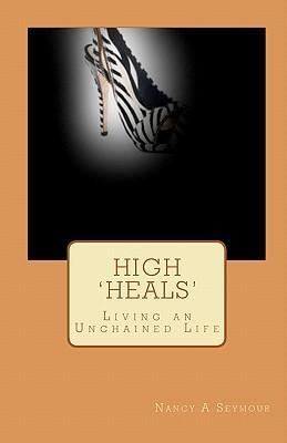 High 'heals'