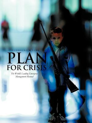 Plan for Crisis