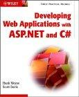 Developing Web Appli...