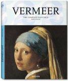 Vermeer: The Complet...