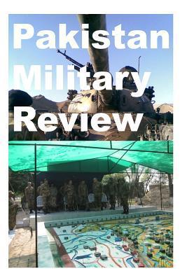 Pakistan Military Re...