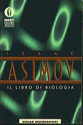 Il libro di biologia